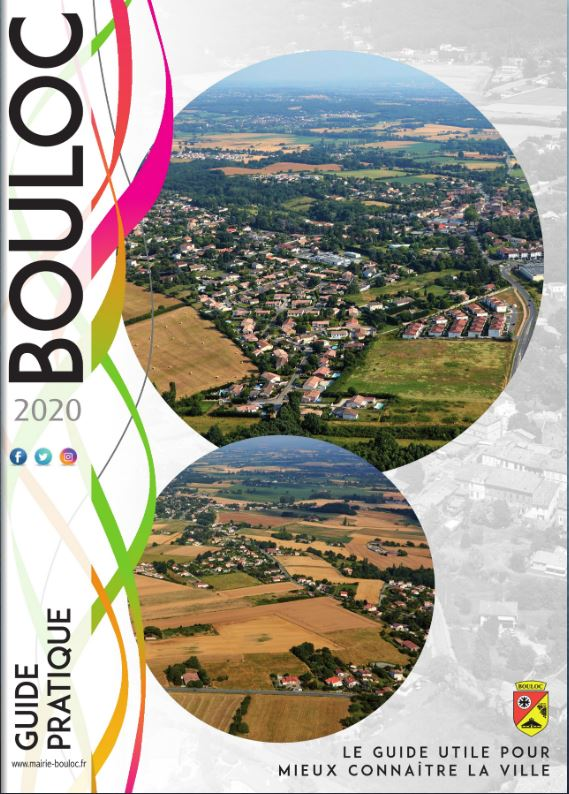 guide pratique bouloc 2020
