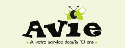 Agir Vers L'Insertion et L'Emploi (AVIE)