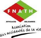 Fédération Nationale des Accidentés du Travail et des Handicapés (FNATH)