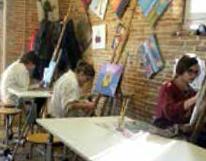 L'Atelier de la Gribouille