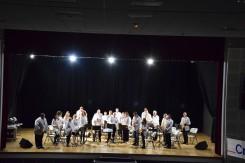 L'Orchestre d'Harmonie du Frontonnais